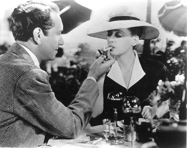 Risultati immagini per perdutamente tua film 1942